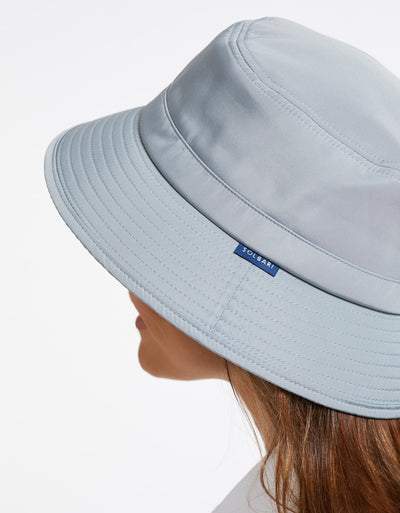 Resort Bucket Hat UPF50+