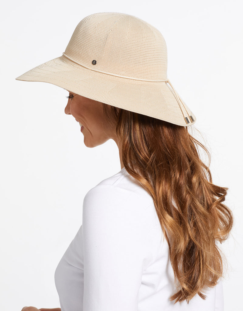 Weekend Sun Hat UPF 50+