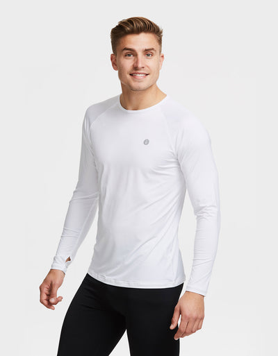 Base Layer UPF 50+ CoolaSun Collection