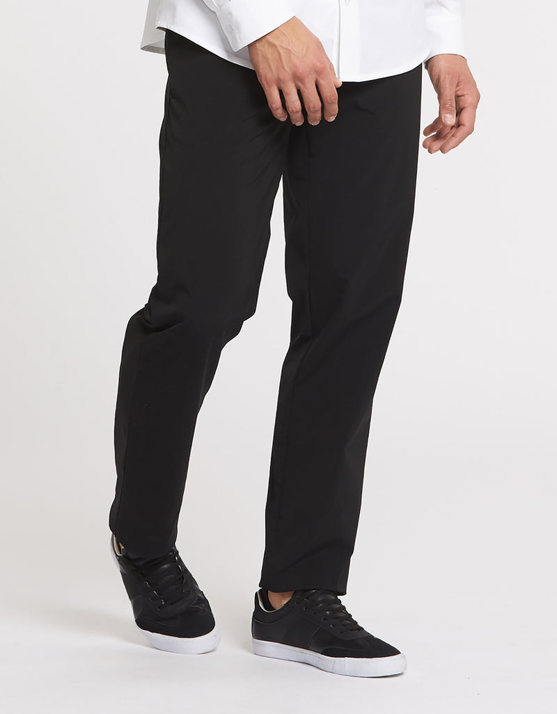 Trousers UPF 50+ Dry Stretch Comfort Collection