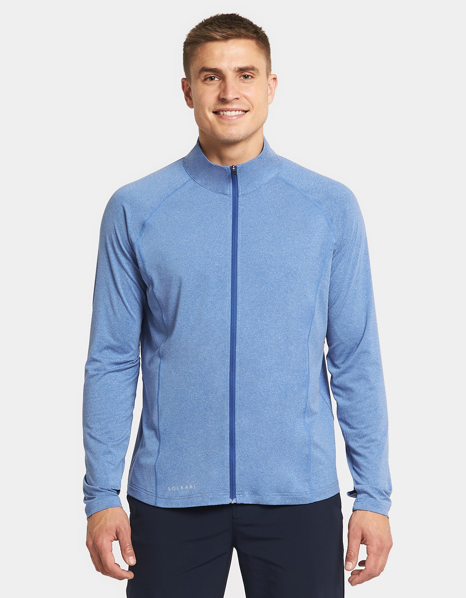 Summer Essential Jacket UPF50+ Active Collection