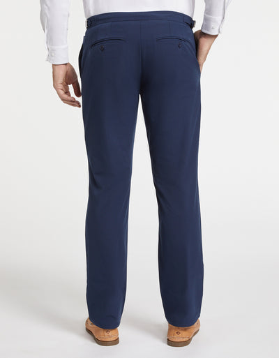 Trousers UPF50+ Dry Stretch Collection