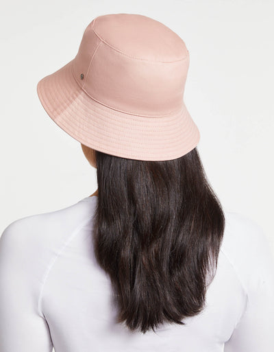 Noosa Bucket Hat UPF50+