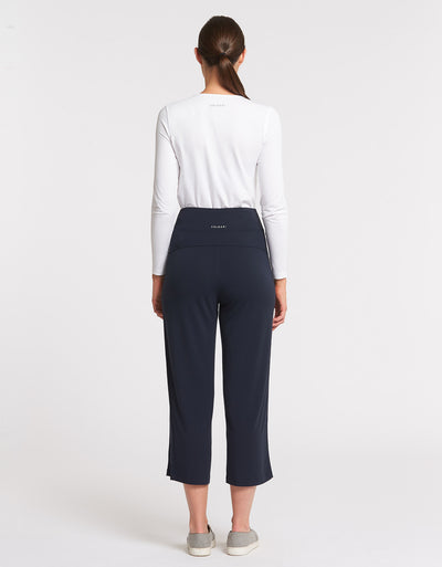 Resort Pants UPF50+ Lux Soft Collection