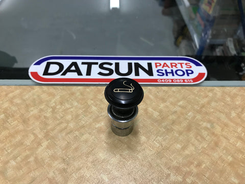 Datsun 620 Lighter Used