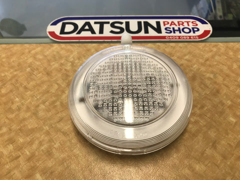 Datsun Room Lamp New Genuine IKI