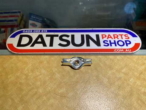Datsun 1200 A Series Air Cleaner Nut New Nissan 1200