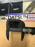Datsun Nissan 910 Bluebird Clutch Fork Rubber Boot New Genuine