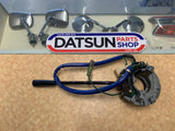 Datsun 1600 510 Combo Switch 1968/69 Genuine New Old Stock