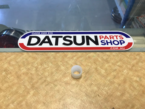 Datsun Nissan Gear Stick Lower Bush New Genuine