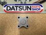 Datsun 120Y & Sunny Engine Fan Spacer Used