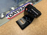 Datsun 1200 Steering Column Bracket Used