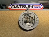 Datsun Room Lamp Base New Genuine Suit Small Lens