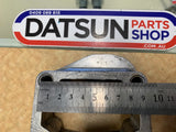 Datsun Brake Booster Spacer Block Used Nissan Japan
