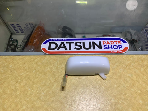Datsun 1200 Ute B120 Room Lamp New Genuine IKI