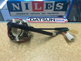 Datsun 120Y Combo Switch NEW OLD STOCK