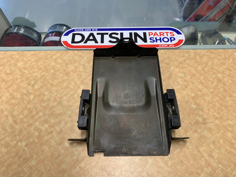 Datsun 1600 Ash Tray Frame used 510