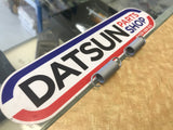 Datsun 1200 Head Light Springs New Genuine Parts