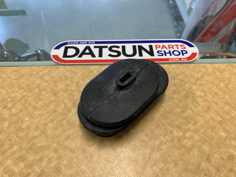 Order of Datsun 60 Series Clutch Fork Boot New Genuine Nissan