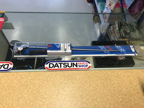 Datsun 1200 Pillar Mount Antenna