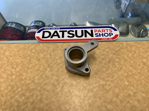 Datsun Nissan L Series 6 Cylinder Distributor Spacer Used