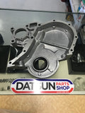 Datsun A Series Front Engine Timing Cover New Genuine a12 a14 a15