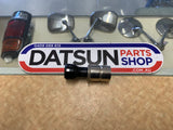 Datsun Nissan 1200 Ute Late Lighter Used