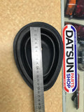 Datsun B310 Sunny Gear Stick to Floor Boot New A/M