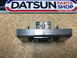 Datsun B310 Sunny Grill Badge Late Model Used