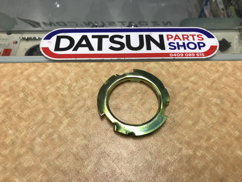Datsun 1200 Fuel Sender Lock Ring New Genuine