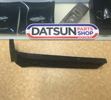 Datsun 1200 Throttle Pedal New Genuine