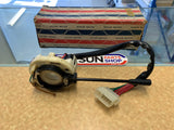 Datsun E20 Urvan Combo Switch New Old Stock