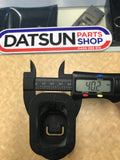 Datsun Nissan Clutch Fork Rubber Boot New Genuine