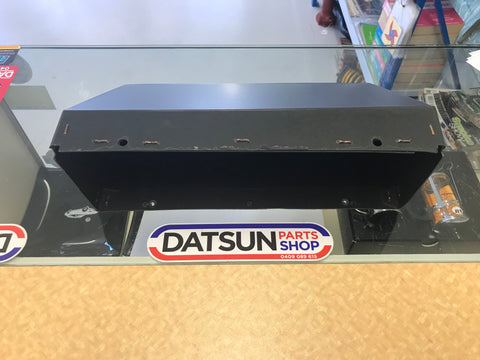 Datsun 1200 Glove Box Inner New Genuine