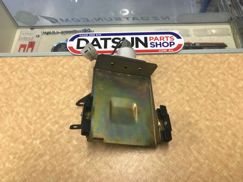 Datsun 610 180B Ash Tray Frame Late Model Used