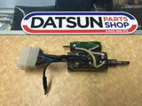 Datsun 1200 Head Light Switch Tested Used Genuine