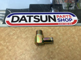 Datsun A Series Water Fitting 1200