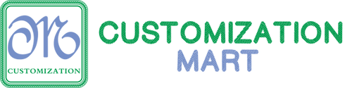 CustomizationMart