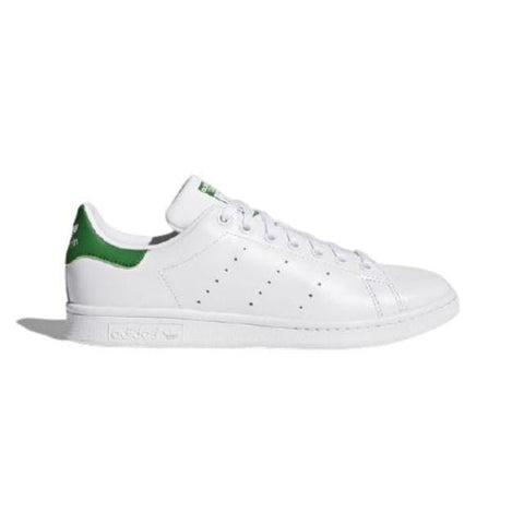 Adidas Unisex Original Stan Smith Shoes