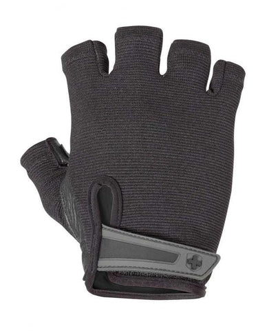 Harbinger Men's Fitness Power M Gloves