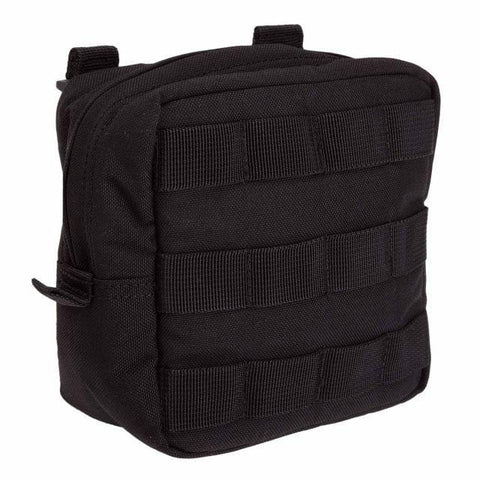 5-11 Men's Tactical 6.6 Padded Pouches