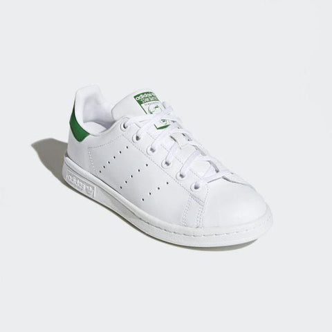 Adidas Boys' Original Stan Smith Shoes