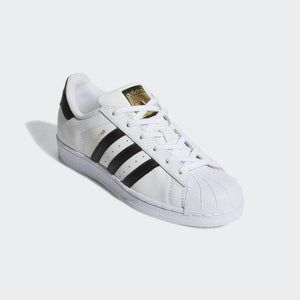 Adidas Women's Original Superstar Shoes