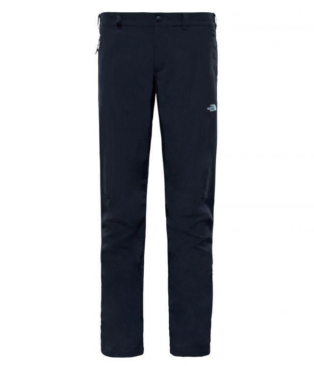 The North Face Men's Hiking T92S84-Jk3 M Tanken Black Pants
