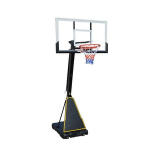 Fitness Factory Basketball Bb-027 Multicolor Stand Pole