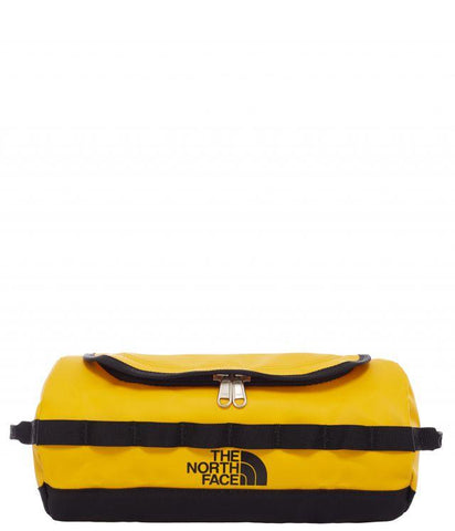 The North Face Unisex Travel Base Canister -L- Case