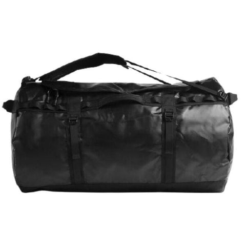 The North Face Unisex Camping Base Duffel -Xxl-  Bag