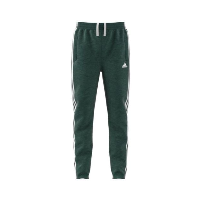Adidas Boys' Training DJ1792 Essentials 3-Stripes Pants