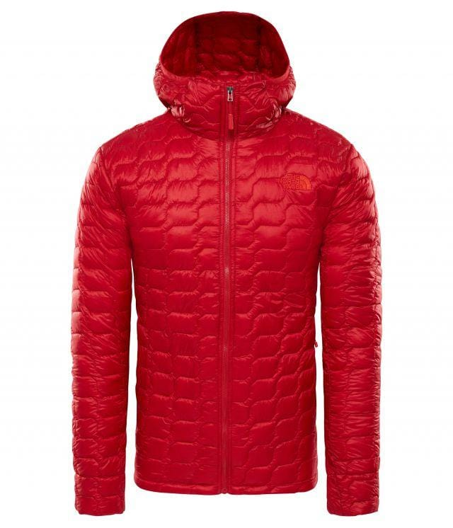 The North Face 3RX9 Men's Thermoball™ Hoodie