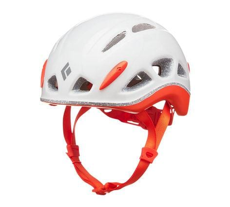 Black Diamond Kids' Climbing 620216 Tracer Helmet Protection.